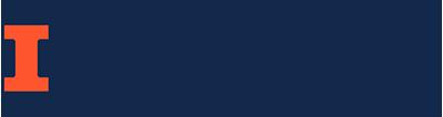 University of Illinois Extension Logo