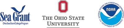 Ohio Sea Grant Logo