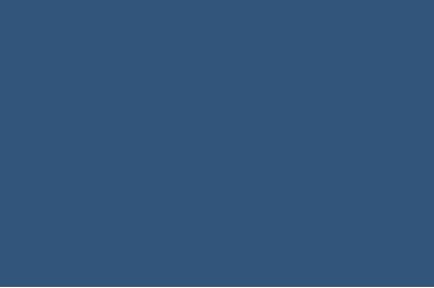 Minnesota Sea Grant Logo